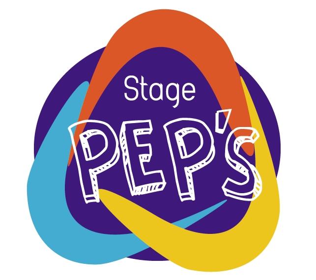 LogoPEPS