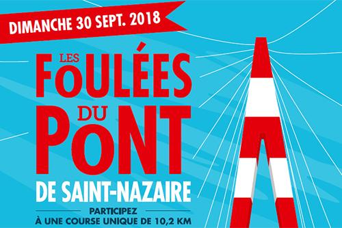 foulees_pont