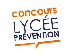 lycée prevention