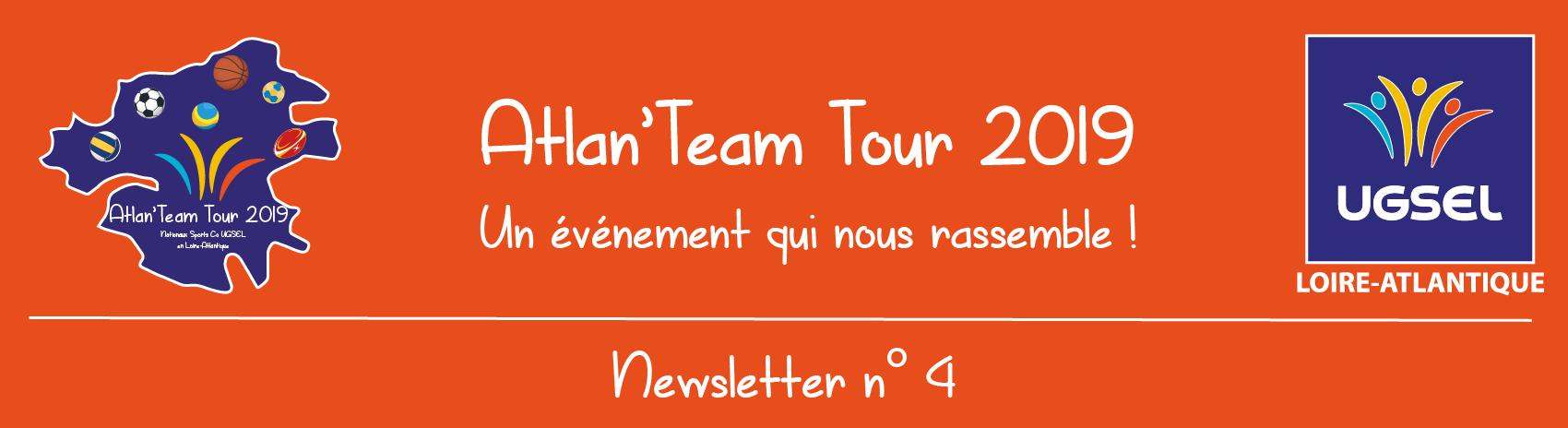 Bannière news 4