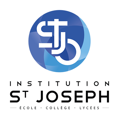 Logo-Institution-St-Joseph