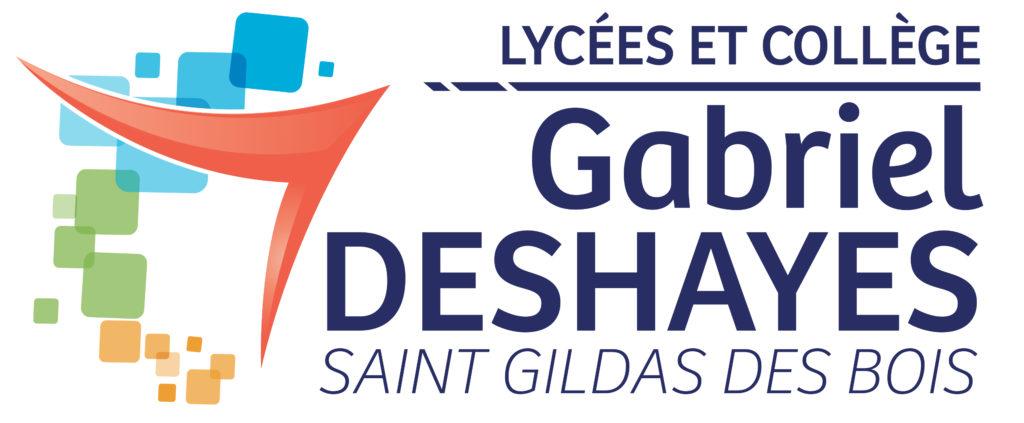GabrielDeshayes-LogoDefinitif