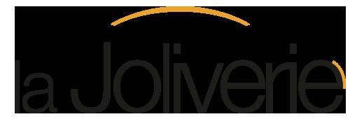 la-joliverie-logo-noir