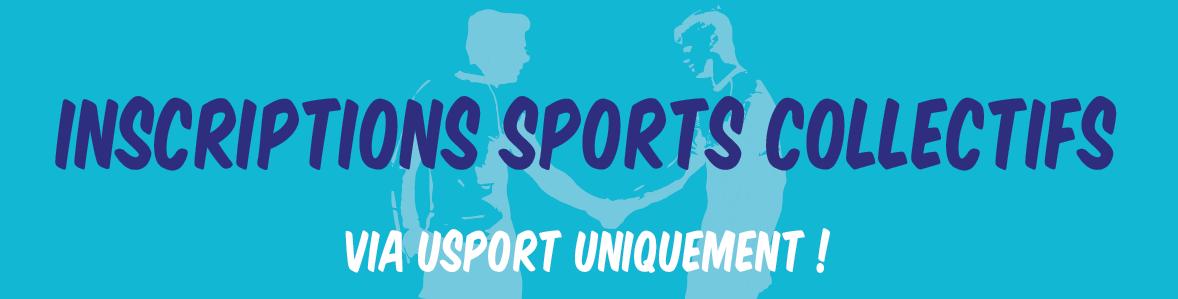 inscriptions sports co 2020