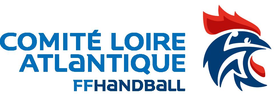 ffhb_logo_comite_loire_atlantique_fd_bl_q