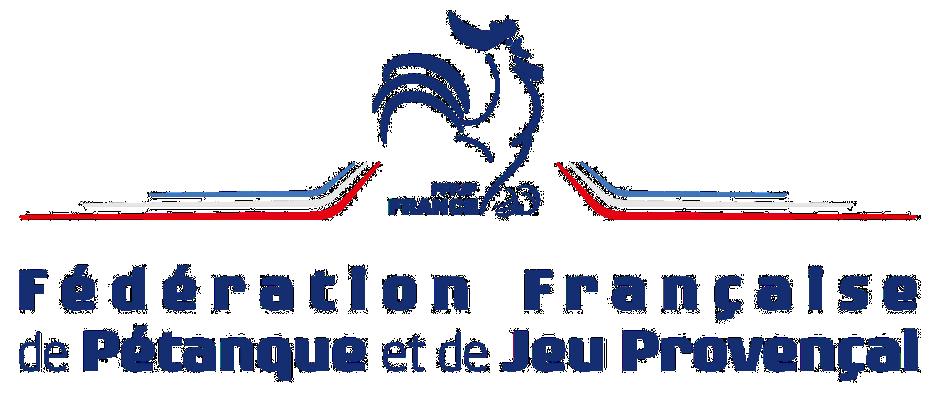 ffpjp_logo2020